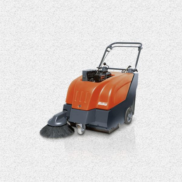 sweepmaster-b-p650