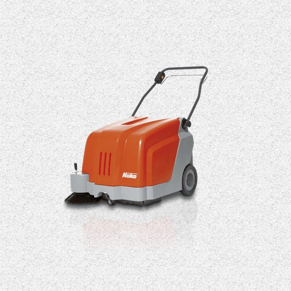 sweepmaster-hamster-500e